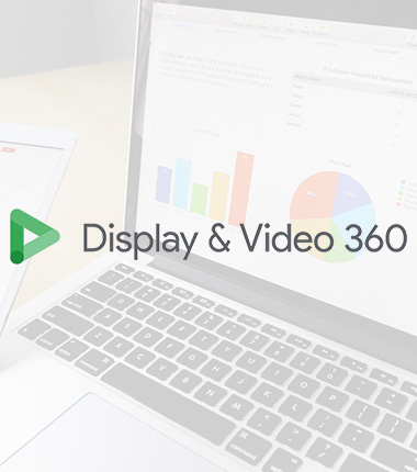 Display&Video 360