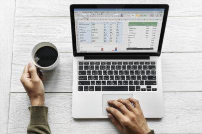 Автоматизация в email и мессенджер-маркетинге