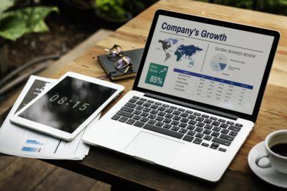 На страже релевантности: зачем компании CRM-маркетинг?