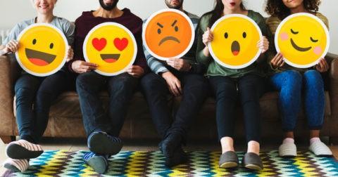 А что вы думаете об эмоциональном SEO?