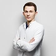 Илья Денщиков