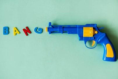 Триггеры в интернет-маркетинге: что работает, что перестало работать