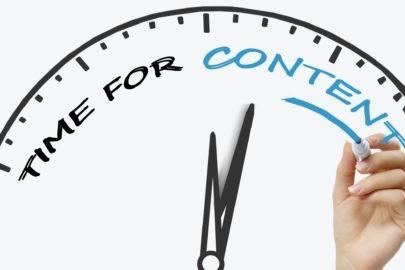 Что такое MVP в контент-маркетинге?