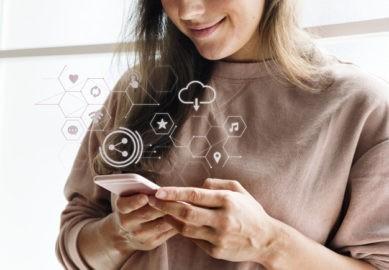 Как распутать нераспутываемое: настройка электронной торговли ecommerce проекта