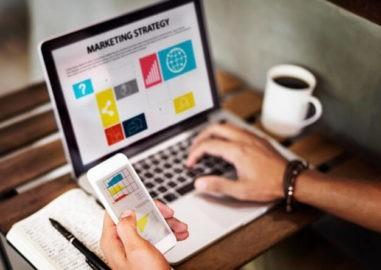 Партизанський маркетинг в digital стратегії сайту
