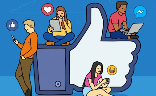 Триггеры в интернет-маркетинге