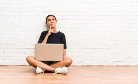 CRM: как спланировать успешную работу с клиентами