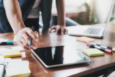 10 правил Usability: анализ сайта по Якобу Нильсену