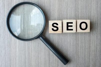 Мифы и мошенничество в поисковой оптимизации