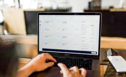 PPC-аудит для e-commerce бренда Auchan Ukraine