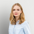 Катерина Лемак