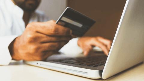 7 простих відповідей на популярні питання з аналітики в e-commerce