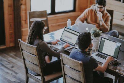Техническое SEO / Аудит сайта — большой гайд для маркетологов, владельцев сайтов, SEO специалистов