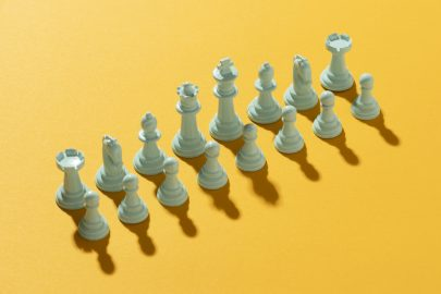 Гайд и советы по стратегиям управления ставками в Google Рекламе