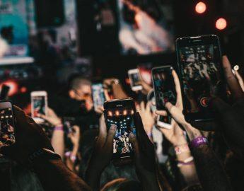 Новое поколение опыта будет разблокировано через камеру вашего телефона
